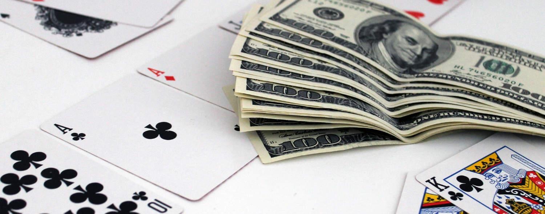 Superior Casino Pour Jouer En Ligne