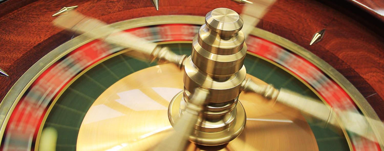 Jouer En Mode D'argent Réel Aux Meilleurs Jeux Casino En Ligne