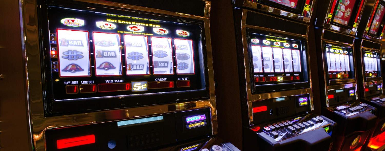 En savoir plus sur le casino Lord Of The Spins